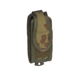 75Tactical Handytasche TecSys MX12