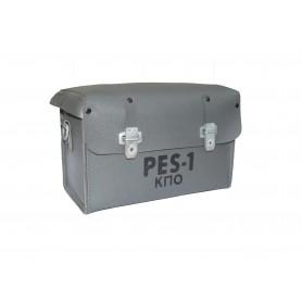 NVA Probenentnahmesatz PES-1, neuwertig