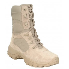 Bates CTS M9 Desert Assault Boot