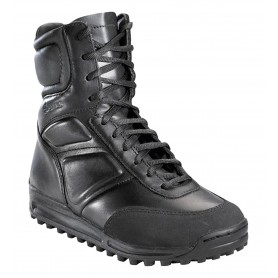 Bates Tactical Boot Falcon GSG9 schwarz