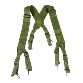 us army field pack, combat field pack m45, m1945, us army