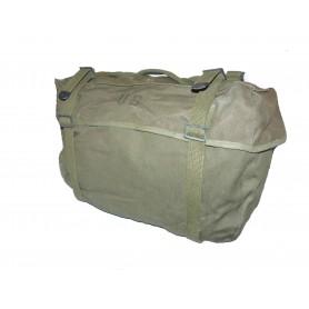 US Field Pack Cargo M-1945, gebraucht
