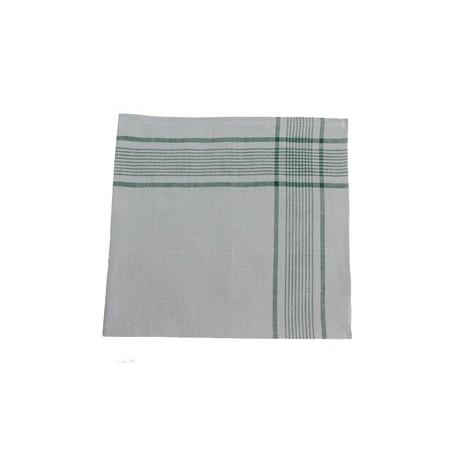 BW Taschentuch, neu