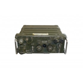 US Tornisterfunkgerät AN/PRC-77 gebraucht