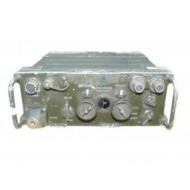 US Tornisterfunkgerät AN/PRC-25 gebraucht