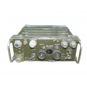 Tornisterfunkgerät RT-2841/PRC-77 gebraucht