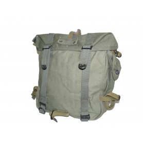 US Combat Field Pack M-1945 (Repro), neuwertig