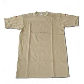 BW Tropen T-Shirt