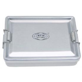 MFH Aluminium-Box wasserdicht