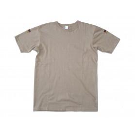 BW Tropen T-Shirt Legat
