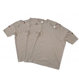 BW Tropen T-Shirt Legat 3er Pack