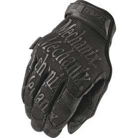 Mechanix Tactical Line Original Handschuh schwarz