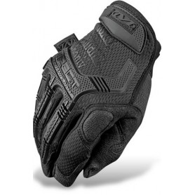 Mechanix Tactical Line M-Pact Handschuh schwarz