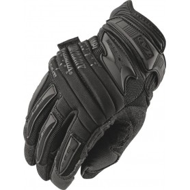 Mechanix Tactical Line M-Pact 2 Handschuh schwarz