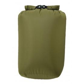 Karrimor Dry Bag 40 Liter oliv