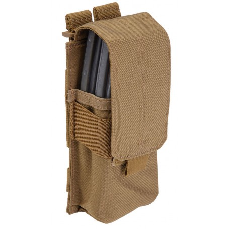 5.11 Stacked Single Mag Pouch