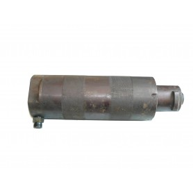 NVA DDR Hydraulikpresse 50t, neuwertig