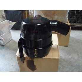 Filter, Luft- Ansaug-, HS30