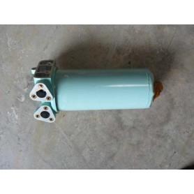 Ölfilter f. Motor