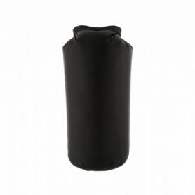 Highlander X-Light Dry Sack 80 Liter
