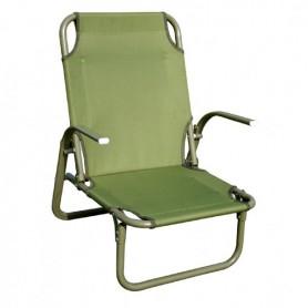 Highlander Kirkin Chair