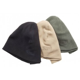 5.11 Fleece Watch Cap