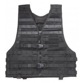 5.11 LBE Vest schwarz