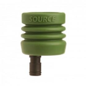 Source Universal Tap Adapter UTA