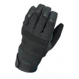 75Tactical Einsatzhandschuh CF5 schwarz