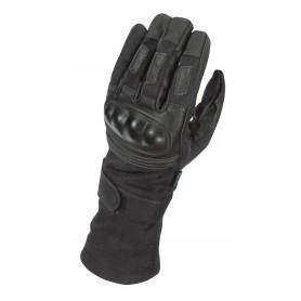 75Tactical Einsatzhandschuh PG2L schwarz