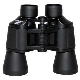 MFH Fernglas 20x50 schwarz