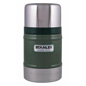 Stanley Isolierflasche für Speisen und Getränke 0,5 Liter