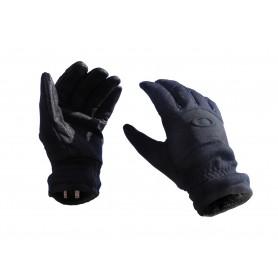 Oakley Lightweight Glove FR schwarz