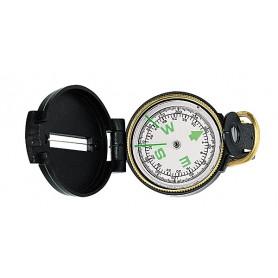 Herbertz Scout-Kompass, Kunststoff-Gehäuse Nr. 701300