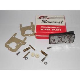 US M151 Wiper repair kit (Unterdruckscheibenwischer) neu