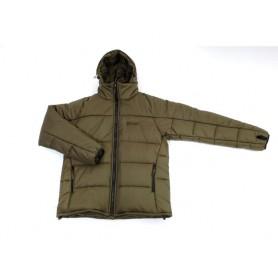 Snugpak Sasquatch Jacket oliv