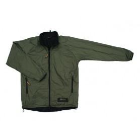 Snugpak Vapour Active Soft Shell Jacket oliv