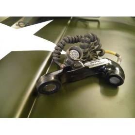 Handset H-33F/PT gebraucht