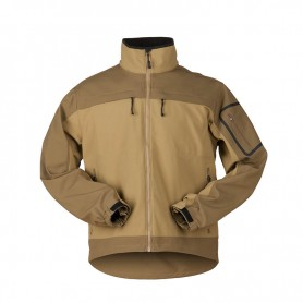 5.11 Chameleon Softshell Jacket coyote