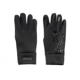 Snugpak GeoGrip Neopren Handschuhe