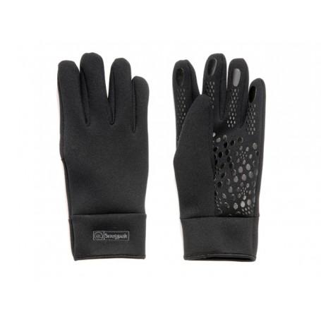 snugpak neoprenhandschuhe neoprenhandschuhe snugpack snug pack hand schuh handschuh glove. Black Bedroom Furniture Sets. Home Design Ideas