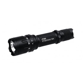 LiteXpress X-Tactical 104 LED Lampe