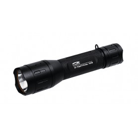 LiteXpress X-Tactical 103 LED Lampe