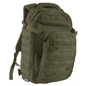 5.11 All Hazards Prime Rucksack Backpack Einsatzrucksack