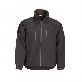 5.11 Sabre 2.0 Jacket schwarz