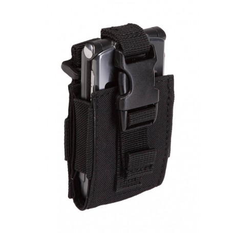 5.11 Small C3 Phone Case