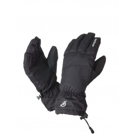 SealSkinz Outdoor Handschuh