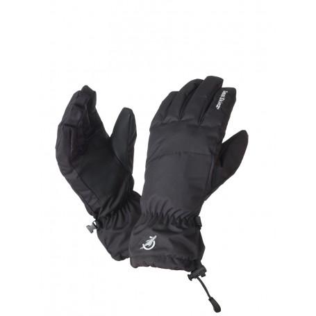 SealSkinz Outdoor Handschuh