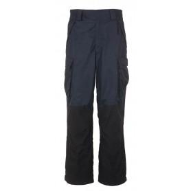 5.11 Patrol Rain Pant schwarz