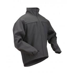 5.11 Chameleon Softshell Jacket schwarz